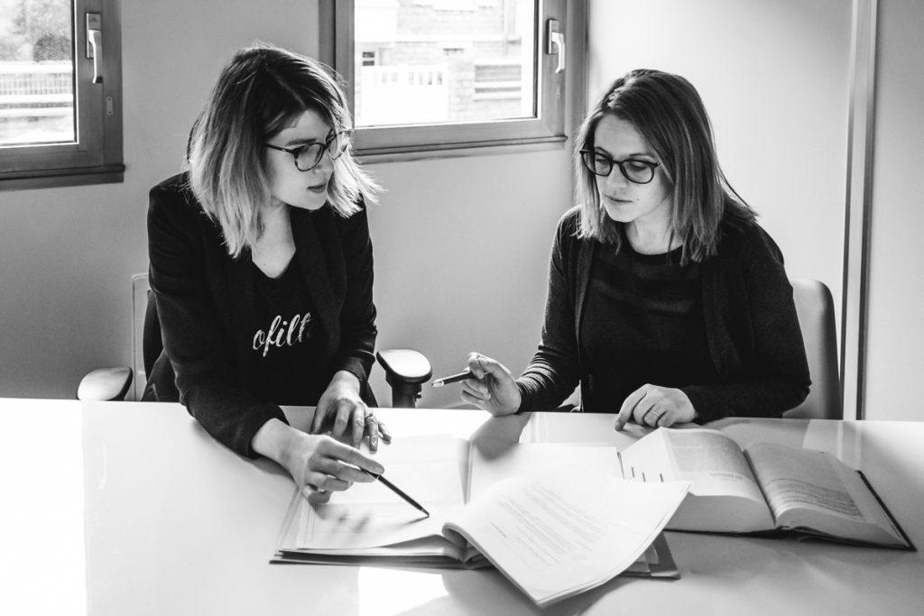 ARHESTIA - Avocat spécialisé en droit immobilier, de la construction et de l'urbanisme à Rennes